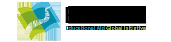 Edu-Aid Logo